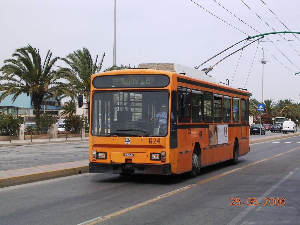 Recunoaște vehiculul! - Pagina 4 Em_bus_072